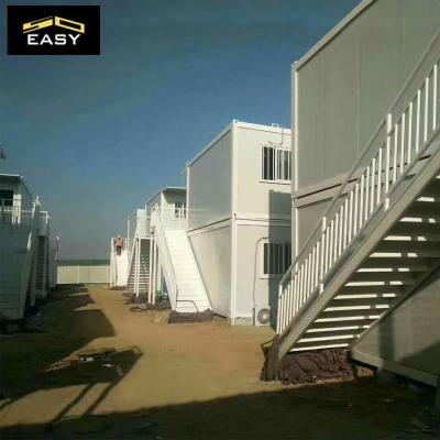 flat pack container house china