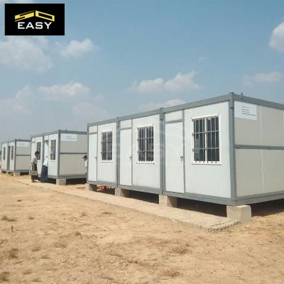 Shipping Foldable Container Homes Small House Designing